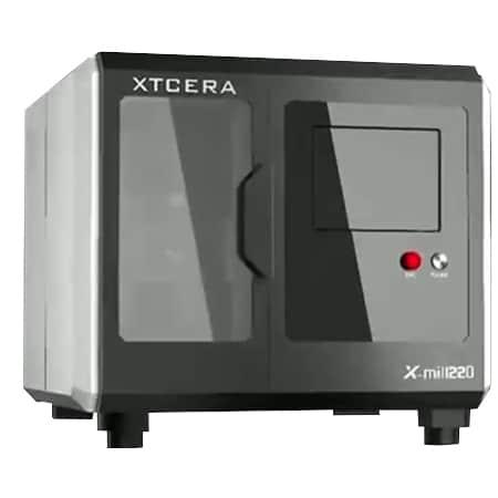Xtcera X-Mill 220