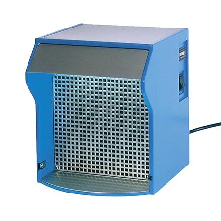 monomer fume extractor