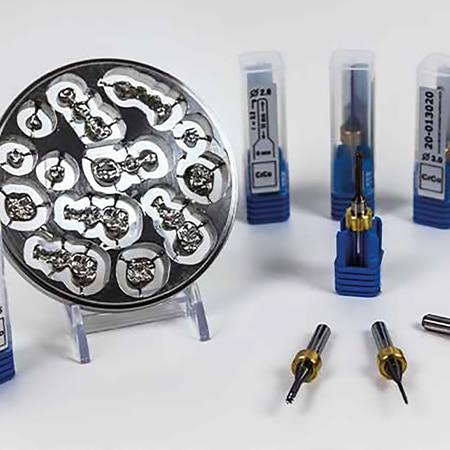 tools for chrome cobalt