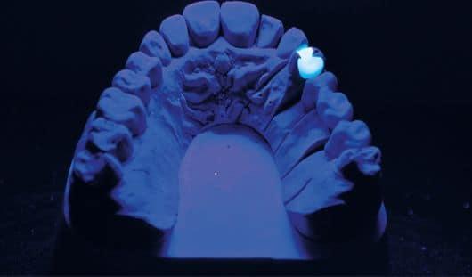 dc ceram 9.2 ceramics photo 1