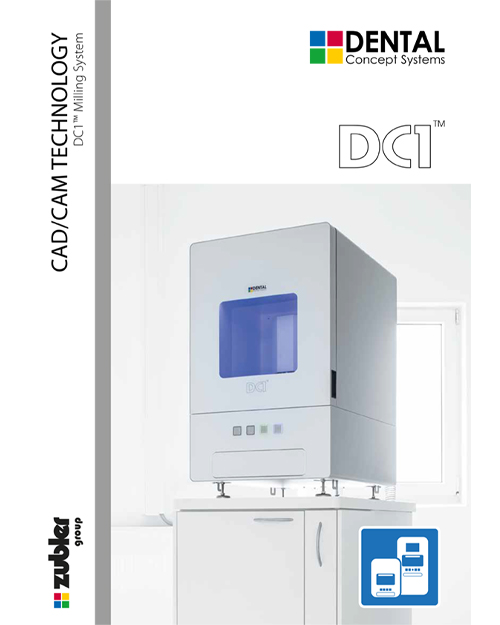 dcs dc1 user manual usa english