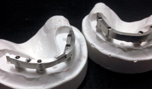 titanium milling tools photo 1