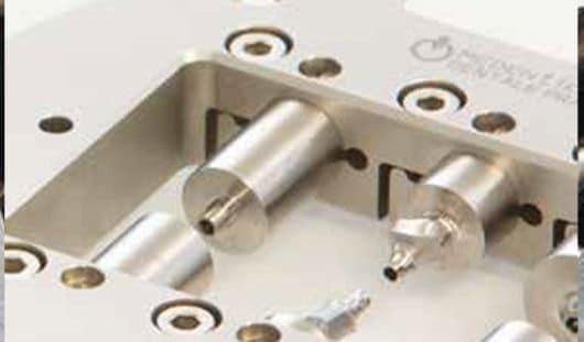 titanium milling tools photo 2