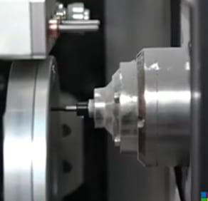 Xtcera X-Mill 220 Video