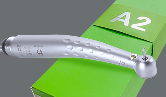 apple-a2-highspeed-handpiece-photo1
