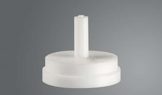 Flex Ring Bases & Tops 12mm