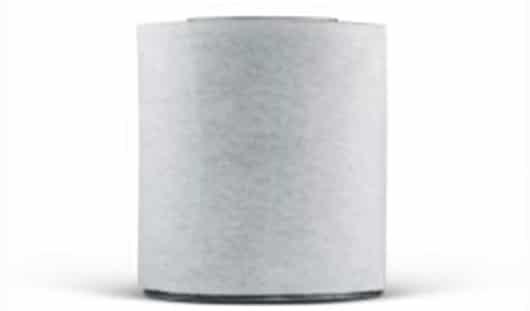 Zubler Suction Filter 2