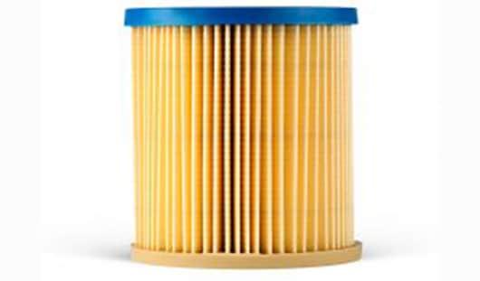 Zubler Suction Filter 4