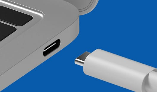 Medit i700 USB-C powered