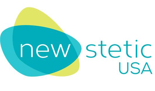 NewsteticUSA-Logo